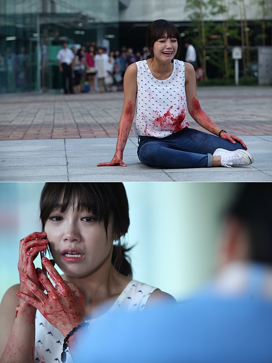 trot lovers episode 10 preview stills