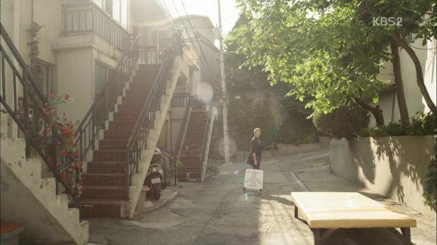 vlcsnap-2014-07-16-03h17m37s142